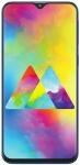 Samsung Galaxy M20 32GB Kék DualSim - Előrendelhető! eladó