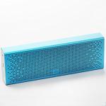 Xiaomi Mi Bluetooth Hangszóró   Kék eladó
