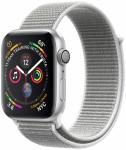 Apple Watch 40mm Series 4 Sport Loop Fehér eladó