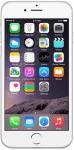 Apple iPhone 6S 32GB Fehér eladó