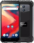 Ulefone Armor X2 16GB Fekete Dual Sim eladó
