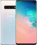 Samsung Galaxy S10 128GB Fehér Dual eladó