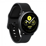 Samsung Galaxy Watch Active (R500) Fekete eladó