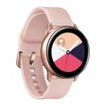 Samsung Galaxy Watch Active (R500) Rózsa eladó
