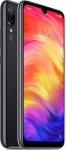 Xiaomi Redmi Note 7 64GB Fekete Dual eladó