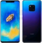 Huawei Mate 20 Pro 128GB Twilight Dual eladó
