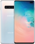 Samsung Galaxy S10 Plus 128GB Prism White Dual eladó