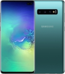 Samsung Galaxy S10 Plus 128GB Prism Green Dual eladó