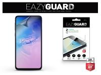 Samsung G970U Galaxy S10e képernyővédő fólia   2 db csomag (Crystal Antireflex HD) eladó