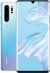 Huawei P30 Pro 128GB 6GB RAM Kristály Kék Dual eladó