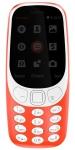 Nokia 3310 2017 Piros Dual Sim eladó