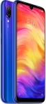 Xiaomi Redmi Note 7 128GB 4GB RAM Kék Dual eladó