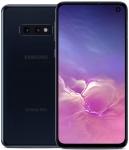 Samsung Galaxy S10e 128GB Fekete Dual eladó
