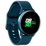 Samsung Galaxy Watch Active (R500) Zöld eladó