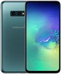 Samsung Galaxy S10e 128GB Zöld Dual eladó