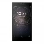 Sony Xperia SP 16Gb Fekete Dual Sim eladó