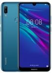 Huawei Y6 (2019) 32GB 2GB RAM Kék Dual eladó