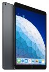 Apple iPad Air (2019) LTE 64GB Szürke eladó