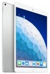 Apple iPad Air (2019) LTE 256GB Ezüst eladó