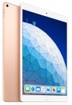 Apple iPad Air (2019) LTE 256GB Arany eladó