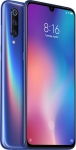 Xiaomi Mi 9 128GB 6GB RAM Kék Dual eladó