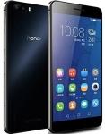 Huawei Honor 6 Plus 32GB Fekete Dual eladó