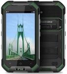 BlackView BV6000 Zöld Dual eladó