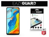 Huawei P30 Lite képernyővédő fólia   2 db csomag (Crystal Antireflex HD) eladó