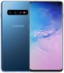 Samsung Galaxy S10 128GB Kék Dual eladó