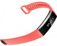 Huawei Band 2 Pro Piros eladó
