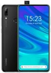 Huawei P Smart Z 64GB 4GB Fekete Dual eladó