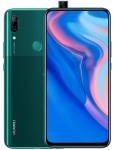 Huawei P Smart Z 64GB 4GB Zöld Dual eladó