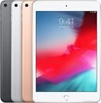Apple iPad Mini (2019) Wifi 64GB Ezüst eladó