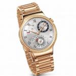 Huawei Watch W1 42mm Okosóra   Arany eladó