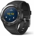 Huawei Watch 2 Okosóra   Karbon eladó