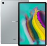 Samsung Galaxy Tab S5e 10 5 WiFi 64GB Ezüst T720 eladó