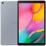 Samsung Galaxy Tab A 10 1 (2019) 32GB Wifi Ezüst T510 eladó
