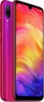 Xiaomi Redmi Note 7 128GB 4GB RAM Red Dual eladó