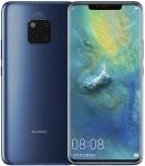 Huawei Mate 20 Pro 128GB Kék Dual eladó