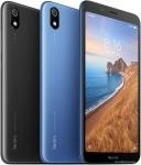 Xiaomi Redmi 7A 32GB 2GB RAM Fekete Dual eladó