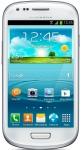 Samsung Galaxy S3 Mini 16GB Fehér eladó