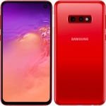 Samsung Galaxy S10e 128GB Piros Dual eladó