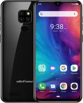 Ulefone Note 7P 32GB 3GB RAM Dual Black eladó