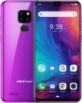 Ulefone Note 7P 32GB 3GB RAM Dual Twilight Lila eladó