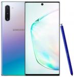 Samsung Galaxy Note 10 256GB 8GB RAM Aura Glow Dual eladó