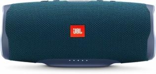JBL Charge 4 Bluetooth Hangszóró   Kék eladó
