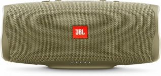 JBL Charge 4 Bluetooth Hangszóró   Barna eladó