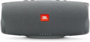 JBL Charge 4 Bluetooth Hangszóró   Szürke eladó