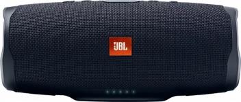 JBL Charge 4 Bluetooth Hangszóró   Fekete eladó
