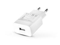 Huawei gyári USB hálózati töltő adapter   5V 2A és 9V 2A   Quick Charge HW 090200EHQ white (ECO csomagolás) eladó